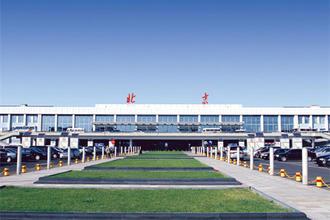 北京市区接送机单程用车
