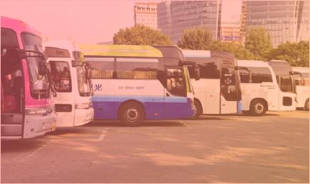 北京单程任性用车