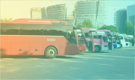北京市按天任性用车